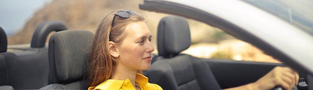 Generali Seguros - 10 motivos para contratar um seguro Generali Seguros