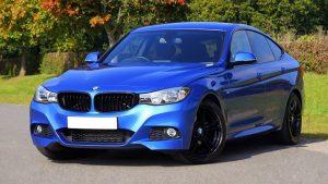 BMW Rastreador- Conheça um pouco mais sobre a marca e formas de deixar o seu carro BMW mais seguro