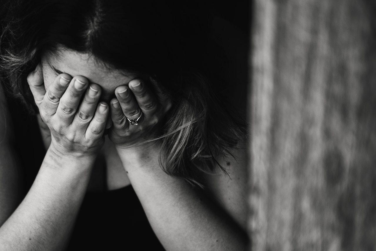 Sintomas de ansiedade Você sofre desse mal Veja os sintomas e como tratar