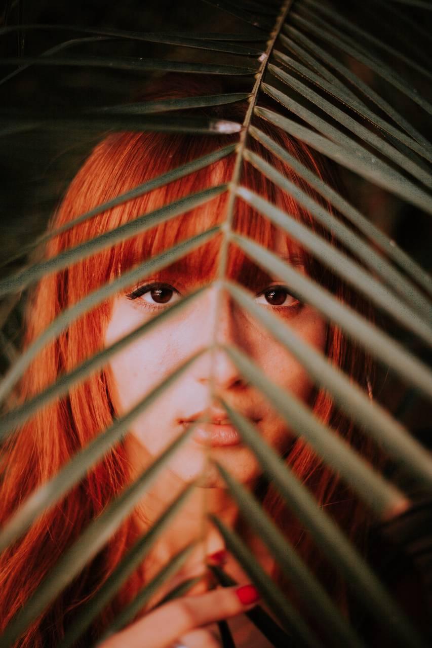 Cabelos ruivos Conheça os melhores tratamentos para cabelos ruivos