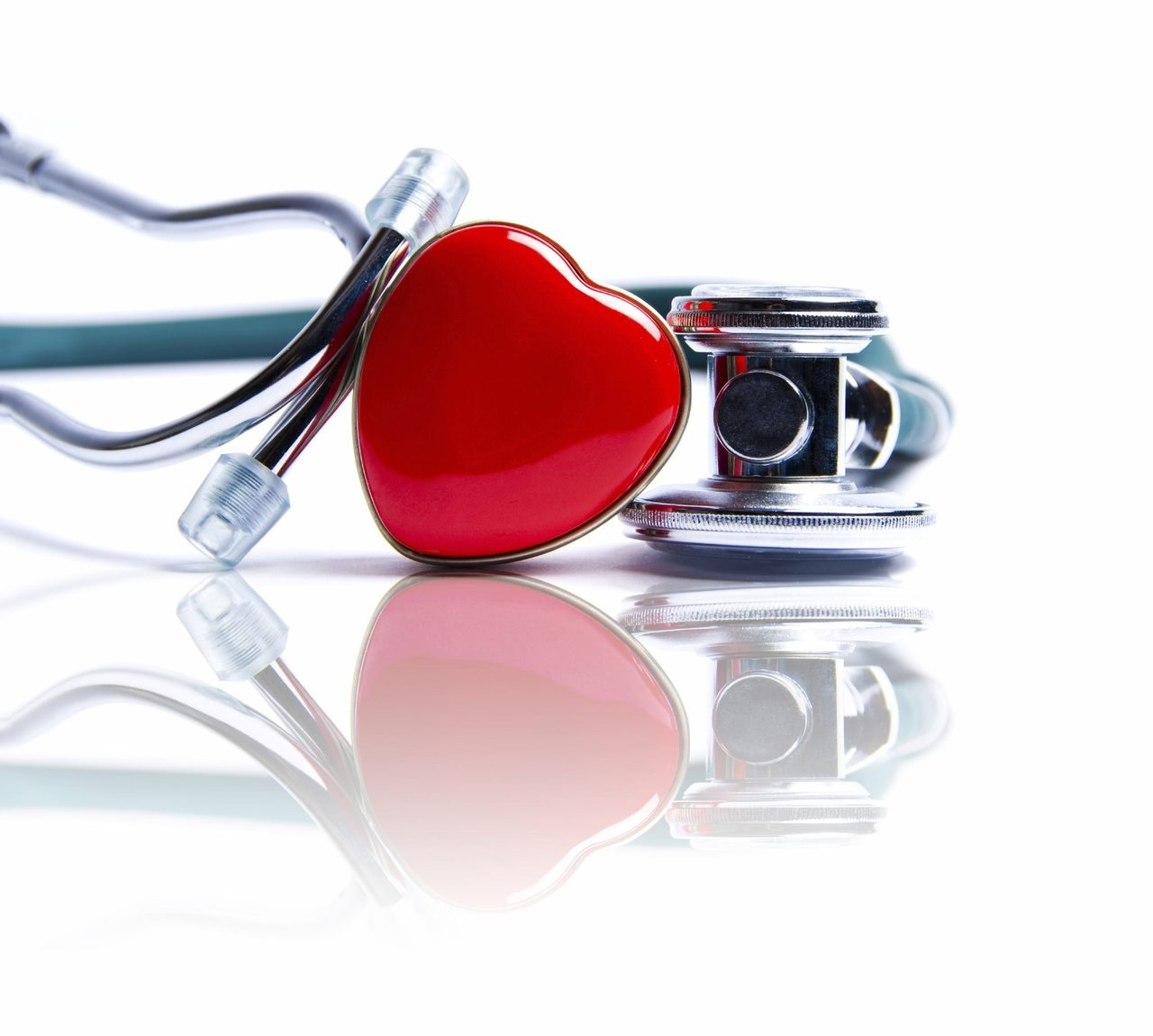 Mediservice Conheça o plano de saúde mediservice